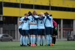 Tallinna FC Flora (N) - Tallinna FC Ajax (N) 6:0,