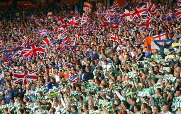 Foto: scotsman.com