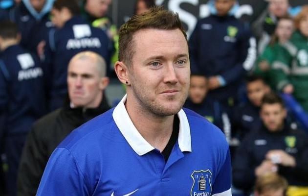 Aidan McGeady. Foto: bt.com