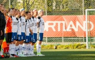 PJK Meistrite liiga teekond algab Bosnias