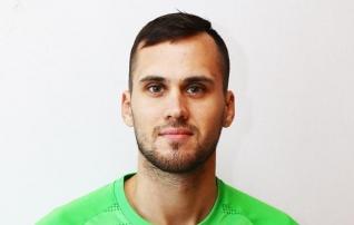 Kulinitš ja Krško alistasid rivaali ja jõudsid veerandfinaali