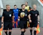Tartu JK Tammeka 0-0 Viljandi JK Tulevik, PL