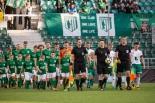 FC Flora 2-2 FCI Levadia