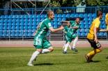 Tallinna FCI Levadia - Pärnu JK Vaprus