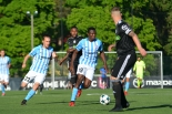 Nõmme Kalju FC - Paide Linnameeskond 3:2, PL