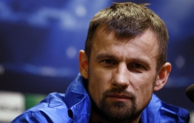 Sergei Semak. Foto: scroll.in
