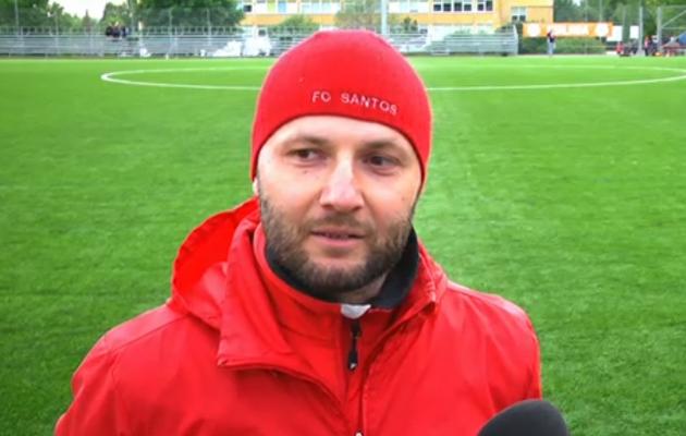 Foto: Soccernet.ee (kuvatõmmis)
