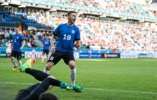 Mets: kui mitte nelja, siis kaheksa aasta pärast miks mitte ise MM-il mängida
