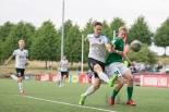JK Tallinna Kalev U21 vs FC Flora U21