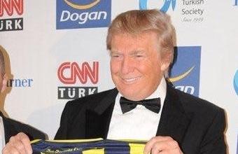 Merkel astub nüüd Trumpi paati? EKRE mees teab, et astub!
