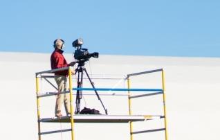 Viasat Sport Baltic sai lõpuks HD-pildi