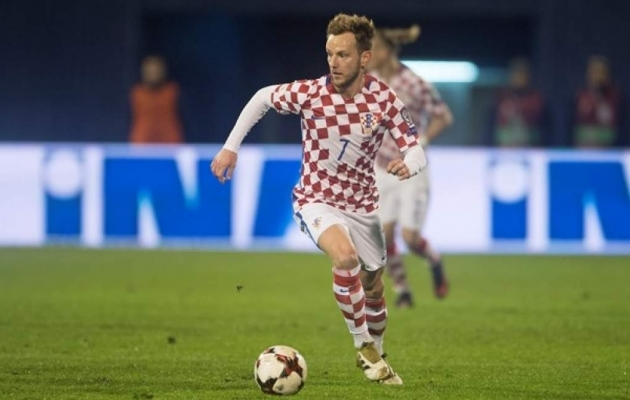 Foto: total-croatia-news.com