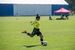 FC Flora vs Rigas FC 3-0