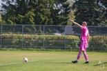 Maardu Linnameeskond - Nõmme Kalju FC U21 / 10:1