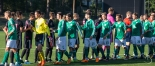 Nõmme Kalju FC U21 vs Tallinna FCI Levadia U21