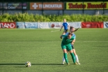 JK Tallinna Kalev vs FC Levadia 2-4, NML