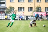 FC Flora vs FK Liepaja 2-0