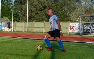 Video: kuuendat mängu järjest skoorinud Rääbis aitas Kalevi Pärnus võiduni