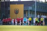 Nõmme United 1-4 Tartu Tammeka U21