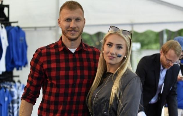 Eesti inimesed on rääkinud! Ragnar Klavan ei ole maailmakuulus