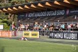 Esiliiga: Nõmme Kalju FC - JK Tallinna Kalev