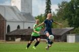 Tartu SK 10 Premium - Tallinna FC Ajax 2:2, NML