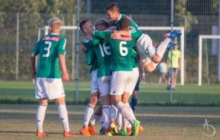 Video: Levadia U21 võttis Tarvale sappa Krutogolovi väravast