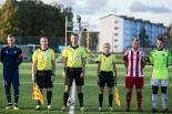Maardu Linnameeskond vs Tartu FC Santos