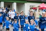 JK Tallinna Kalev vs Paide Linnameeskond 1-2