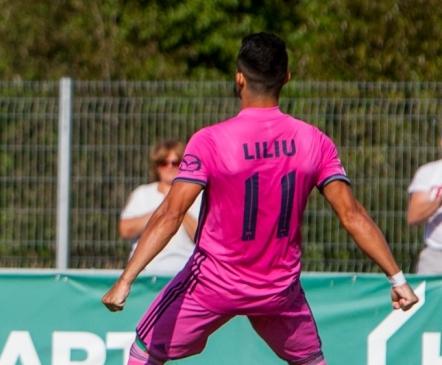 Kaheksa mängu meistritiitlini: Kalju tuli Saaremaal välja 0:2 kaotusseisust  (galerii!)