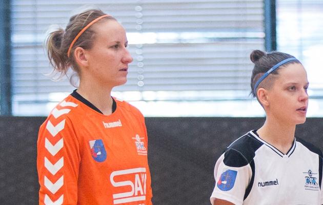 Tee Eesti jalgpallinaistest Eneloopi saadikud!