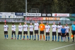 JK Tallinna Kalev 0-2 Viljandi JK Tulevik