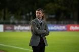 Tallinna FCI Levadia - Pärnu JK Vaprus 4:0, PL