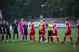 Esiliiga: Nõmme Kalju FC - Tartu FC Santos