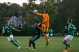 FCI Levadia U21 vs Maardu Linnameeskond 2-7