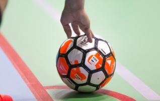 Laupäeval selgub saalijalgpalli superkarika võitja