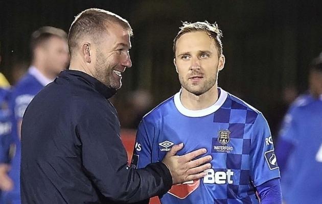 Foto: waterford-news.ie