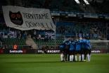 Rahvuste Liiga: Eesti - Soome