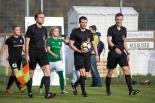 Tallinna FC Flora 1-1 Pärnu JK