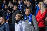 Eesti vs Ungari 3-3