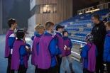 Eesti U21 - Albaania U21