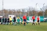 NML: Tallinna FC Flora - Tallinna FCI Levadia