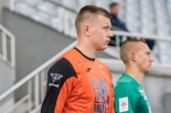 FCI Levadia vs Viljandi JK Tulevik 2-1