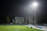 Pärnu JK Vaprus vs FC Flora 0-6