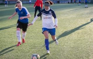 Karikavõistlustel seitse veerandfinalisti selged, Tammeka ja Kalevi kohtumine lükati edasi