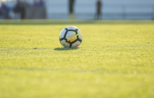 Kogenud hispaanlane koolitab Eesti treenereid