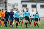 EL: Maardu Linnameeskond - FC Elva