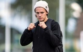 Welco tõusis viimases voorus kuuendaks, Kalev U21 langes kaheksandaks