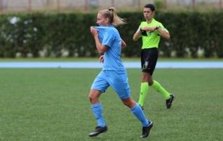 Eesti naismängijad aitasid Napoli taas suurele võidule