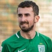 Zakaria Beglarišvili andis enim väravasööte ja realiseeris enim penalteid. Foto: Brit Maria Tael